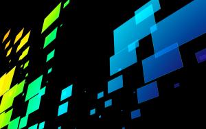 プロモーション映像 コンピュータグラフィクス Adobe